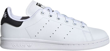 adidas Stan Smith kids sneakers Wit