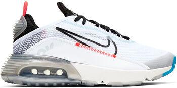 Nike Air Max 2090 kids sneakers Wit