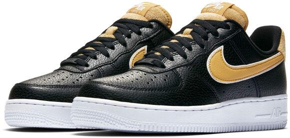 Air Force 1 '07 SE sneakers