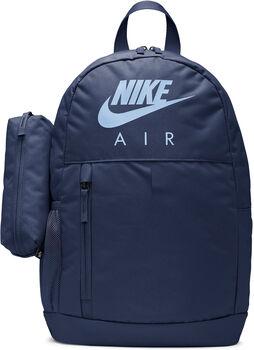 Nike Elemental rugzak Blauw