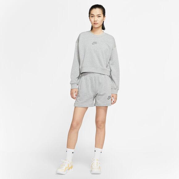 Sportswear Long-Sleeve shirt