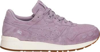 ASICS GEL-Lyte sneakers Dames Paars