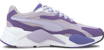 Puma RS-X3 Super sneakers Paars