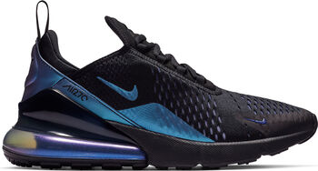 new concept d3449 f3e36 Nike Air Max 270 sneakers Heren Zwart