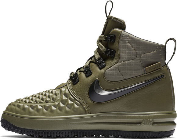Lunar Force 1 Duckboot '17 - kids