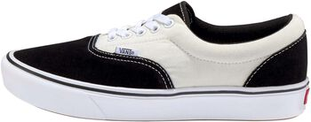 Vans Comfycush Era sneakers Zwart