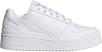 adidas Forum Bold sneakers Dames Wit