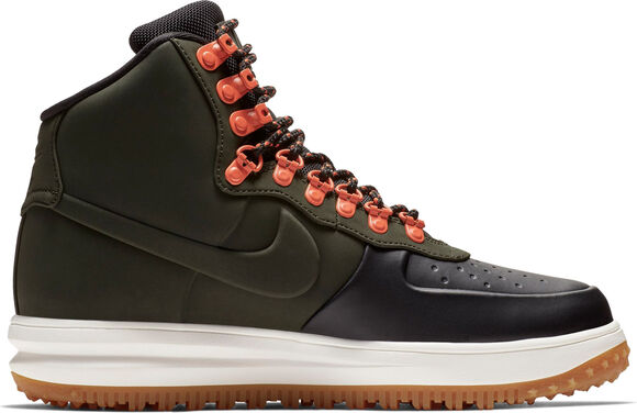 Lunar Force 1 Duckboot 18 sneakers