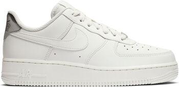 Nike Air Force 1 '07 sneakers Dames Wit