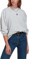 LOUNGEWEAR Adicolor Essentials Sweatshirt