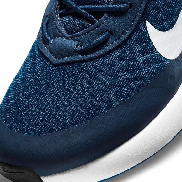 Reposto kids sneakers