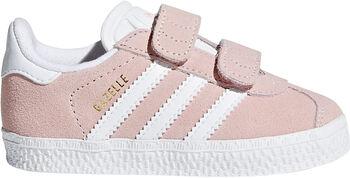 adidas Gazelle kids sneakers  Jongens Roze
