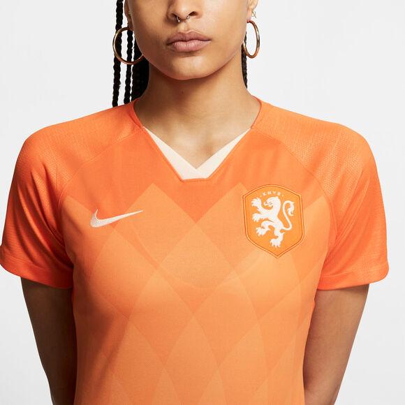 Nederland Stadium Dri-FIT Breathe thuisshirt