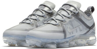 Air VaporMax 2019 jr sneakers