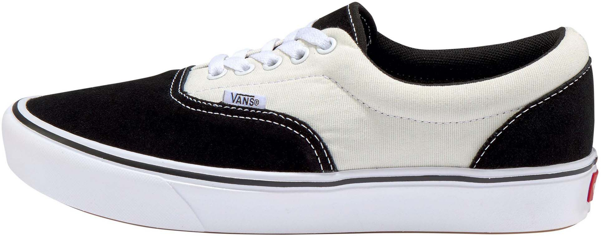 Vans Authentic Wit The Athlete's Foot