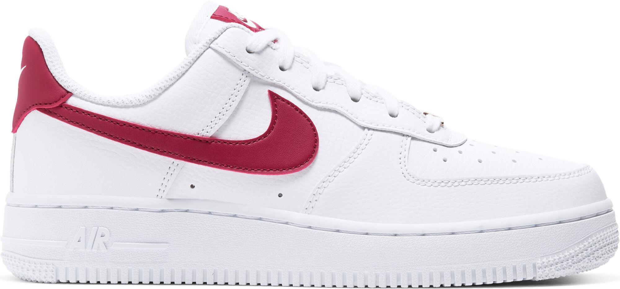 Nike - Air Force 1 '07 sneakers