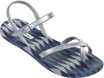 Ipanema Fashion Sandal - kids Meisjes Blauw