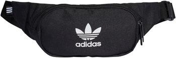 adidas Essential Cbody heuptasje Zwart