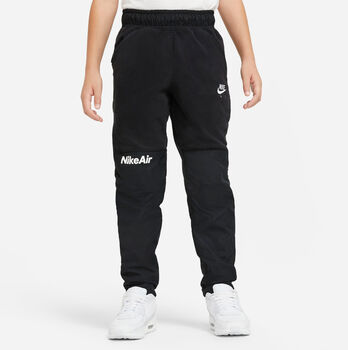Nike Air kids broek Jongens Zwart