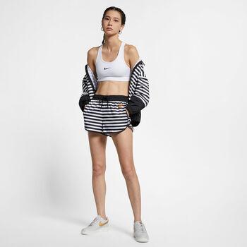 Nike Sportswear Woven short Dames Wit