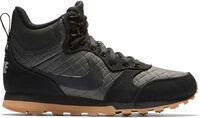 MD Runner 2 sneakers