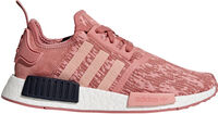 NMD_R1 sneakers