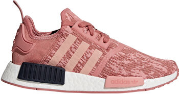 ADIDAS NMD_R1 sneakers Dames Roze