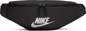 Nike Heritage Hip pack Zwart