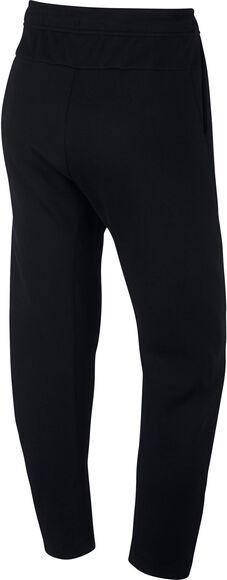 PSG Tech Fleece broek