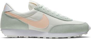 Nike Daybreak sneakers Dames Wit