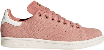 ADIDAS Stan Smith sneakers Dames Roze