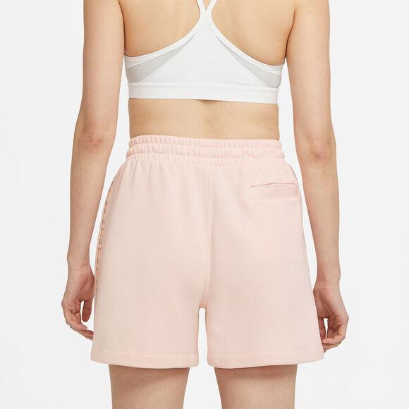 Sportswear Earth Day short