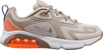 Nike Air Max 200 sneakers Heren Bruin