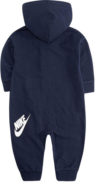 All Day Play Coverall kids pak