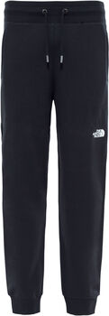 The North Face NSE Light broek Heren Zwart