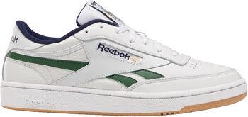 Reebok Club C Revenge sneakers Heren Neutraal