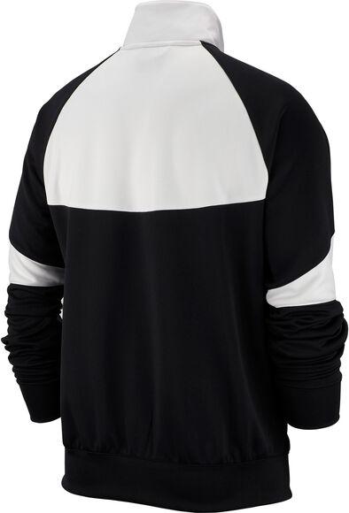 Sportswear Heritage jack