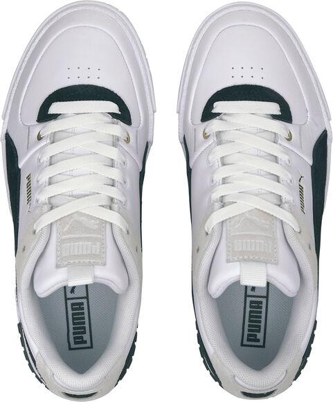 Cali Sport Heritage sneakers