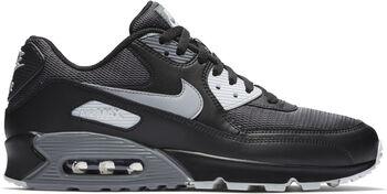 Nike Air Max 90 Essential Heren Zwart