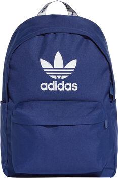 adidas Adicolor rugzak Blauw