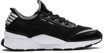 Puma RS-0 Optic Pop sneakers Heren Wit
