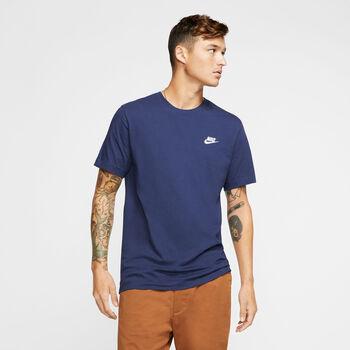 Nike Sportswear shirt Heren