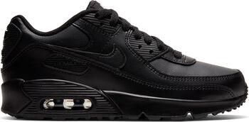 Nike Air Max 90 Recraft kids sneakers  Blauw
