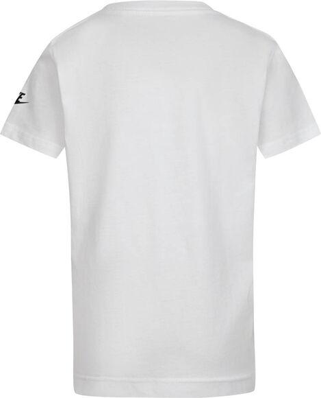 Sportswear kids t-shirt