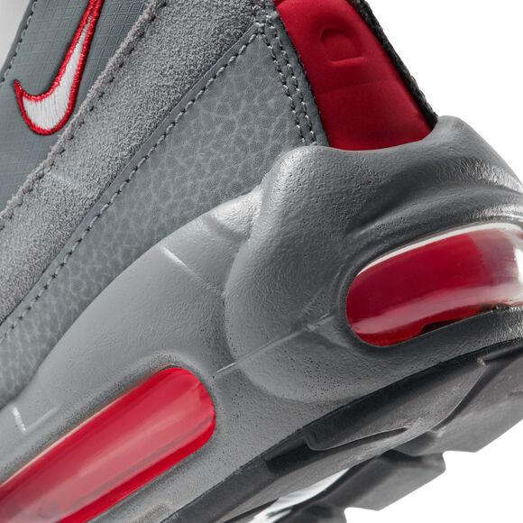 Air Max 95 Essential sneakers