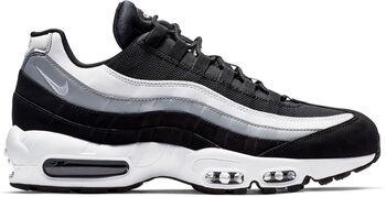 Nike Air Max 95 Essential sneakers Heren Zwart