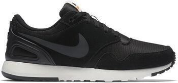 Nike Air Vibenna sneakers Heren Zwart