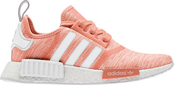 ADIDAS NMD_R1 W PK sneakers  Dames Roze