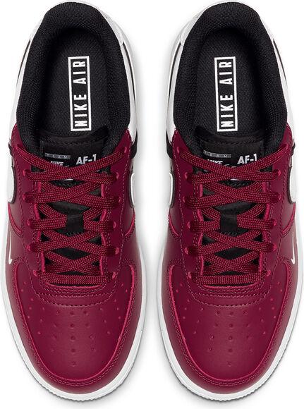 Air Force 1 Lv8 sneakers