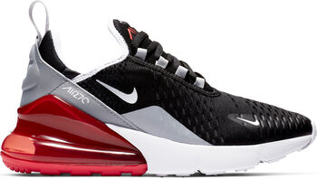 Nike Air Max 270 sneakers - kids Zwart